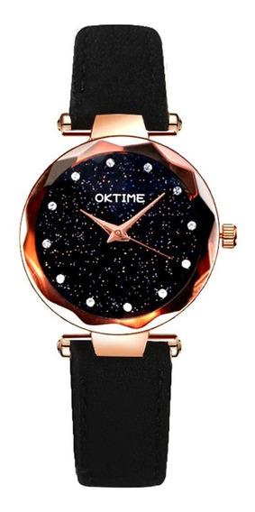 Relógio Feminino (p-06)