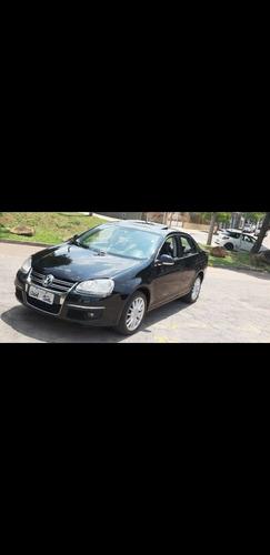 Volkswagen Jetta 2008 2.5 4p
