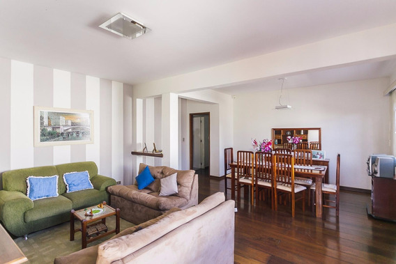 Casa Residencial Em Londrina - Pr - Ca0328