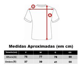 Camisa Nike Tee Gola V Masculino 827023