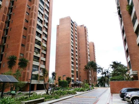 Apartamento+venta+prados Del Este .15-10413.***