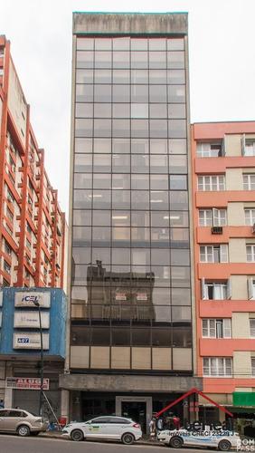 Sala - Centro Historico - Ref: 9346 - V-9346