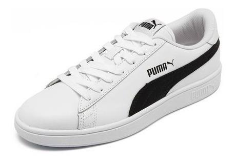 Tênis Puma Smash Frete Grátis