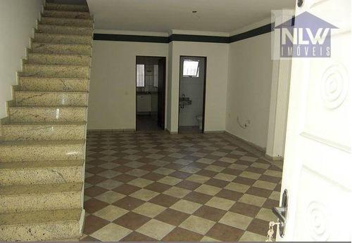 Imagem 1 de 18 de Apartamento Com 3 Dormitórios À Venda, 111 M² Por R$ 850.000,00 - Vila Formosa - São Paulo/sp - Ap3136