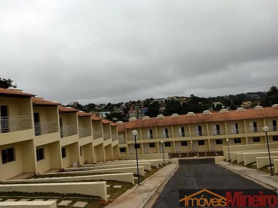 Residencial Pitangueiras - 2240