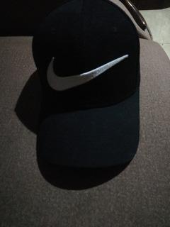 Gorra Nike Athletic