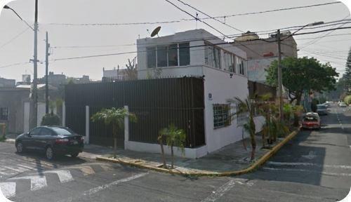 Casa En Venta En Av. 10, Ignacion Zaragoza