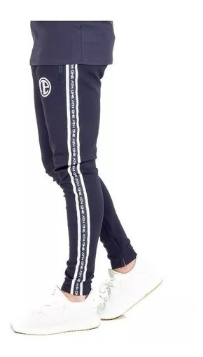 Pants Deportivo Fitness Jogger One Athletic Firestone