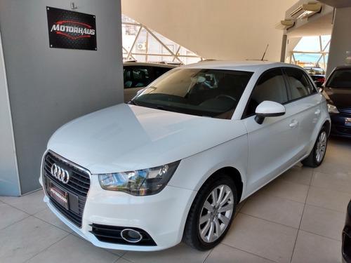 Audi A1 1.4 Ambition Tfsi 122cv 2013