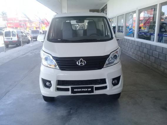 Changan Md 201 Pick Up Np