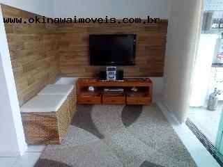 Apartamento - Ap00080 - 2534825