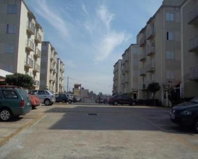 Apartamento - Ap98439 - 33668822