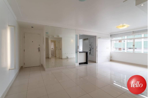 Apartamento - Ref: 11191