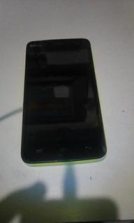 Celular Blu C Mini
