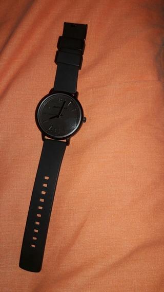 Reloj Original Skechers