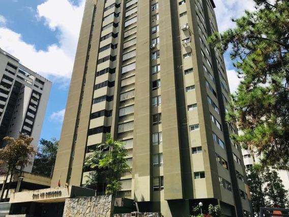 Apartamento En Venta Mls #19-18406 Mayerling Gonzalez