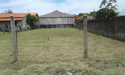 Terreno Em Barreira, Saquarema/rj De 0m² À Venda Por R$ 120.000,00 - Te212319