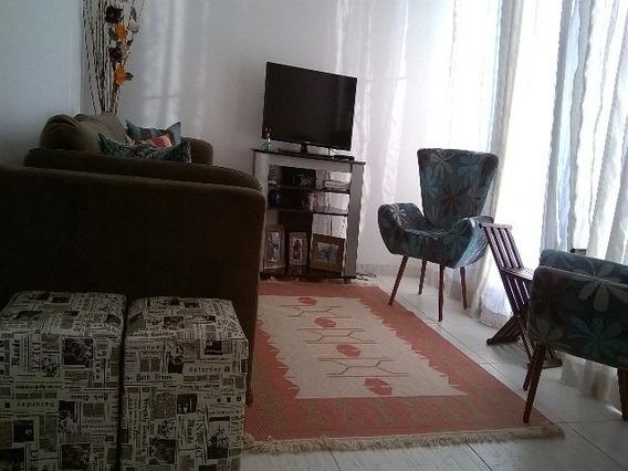 Casa - Ca00031 - 2869504