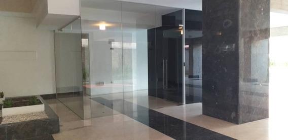 Apartamento Venta La Arboleda Exclusivida Y Lujo 04128849102