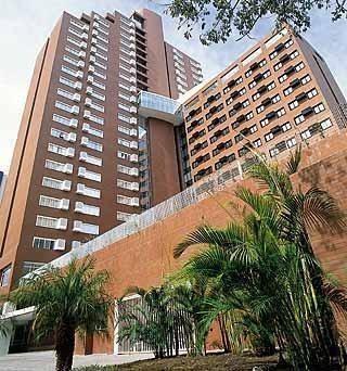 Sala Em Alphaville, Barueri/sp De 32m² À Venda Por R$ 220.000,00 - Sa183699