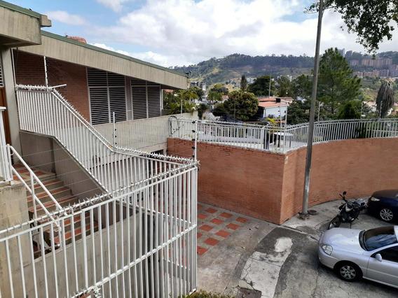 Casa En Venta En Lomas De La Trinidad Rent A House Tubieninmuebles Mls 20-18992