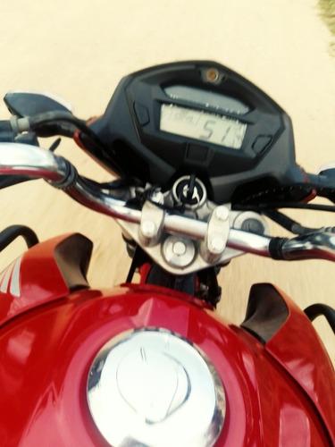 Imagem 1 de 8 de Honda Cg 150