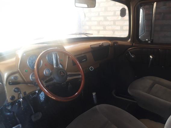 Dodge Desoto