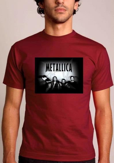 Baby Look Ou Camiseta Nirvana