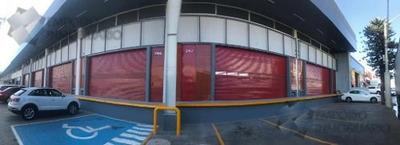 Bodega Renta Zona Central De Abastos No.5 $89,400 Fatgod E1