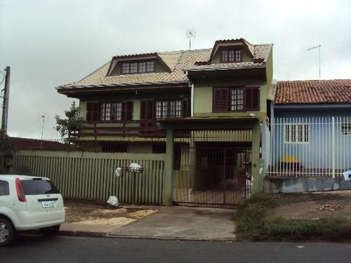 Casa - Ref: T0099