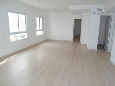 Apartamento Residencial Para Locação, Jardim Pau Preto, Indaiatuba. - Ap2259