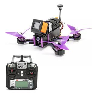 Dron Eachine X220s Usado