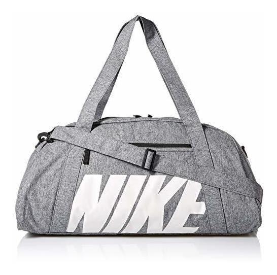 Ropa Nike Mujer Bolsas Deportivas en Mercado Libre México