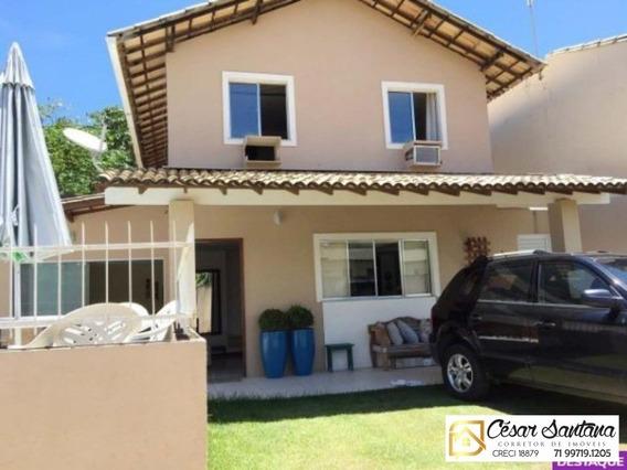 Casa Duplex Com Piscina Privativa Em Vila De Abrantes - Ca00529 - 34379253