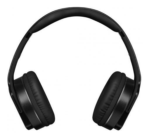 Fone De Ouvido E Alto Falante/2 Em 1 - Bluetooth 4.2+cabo P2