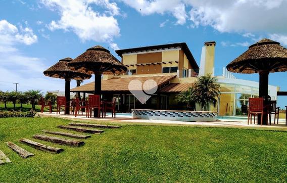 Casa Em Condominio - Atlantida Sul - Ref: 41517 - V-58463695