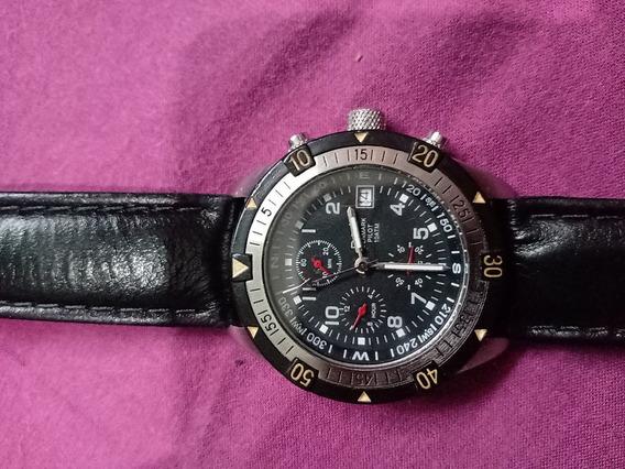 Relógio Daxx