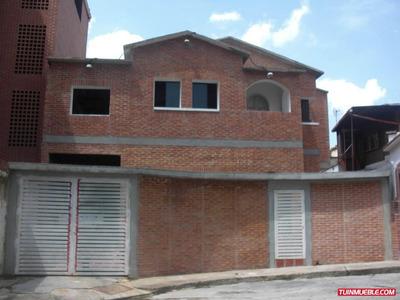 Casas En Venta 14-13088
