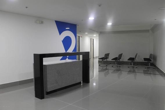 Se Arrienda Consultorio En Calahorra Mls 20-180 Fr