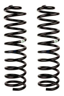 Ford Ka 1997 /> trasero muelles en espiral Nuevos X 2 Par Nuevo