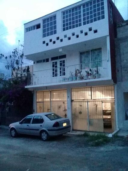 Casa De 6 Recamaras Y 6 Baños