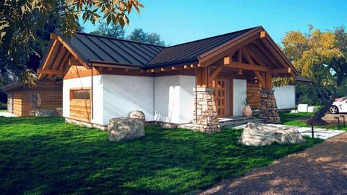 Imagem 1 de 5 de H9 Terrenos Construa Sua Casa Da Maneira Que Você Quer