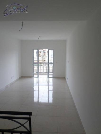 Casa Para Venda, 3 Dormitórios, Jardim Ester Yolanda - São Paulo - 21682