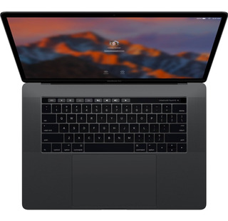 Macbook Pro 2019 2.6 Ghz I7, 16gb, 256gb Usd3100
