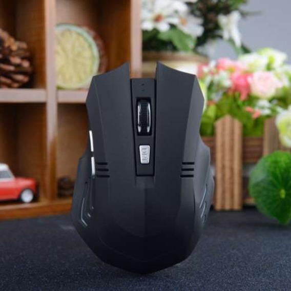 W323 Rato Bluetooth Sem Fio Rato Óptico Recarregável Ratos -