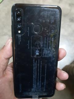 Huawei P30 Lite (por Liberar)