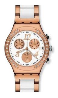 Elite Libre Swatch En Super Mercado Crono Relojes Argentina m0Nv8nw
