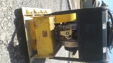 Compactadora Rc 330 Diesel