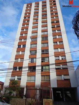 Sorocaba - Ed. Alvorada - 25189 - 25189