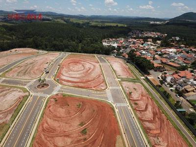 Nova Caieiras 5, Loteamento 100% Planejado Para O Seu Bem Estar Financiamento Direto Com A Loteadora. - Te0294